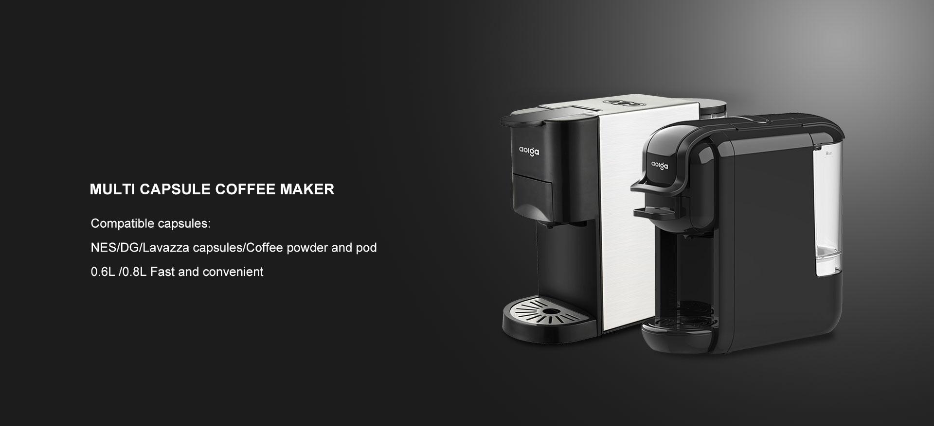 中国咖啡机厂,供应商 -  Aolgavwin德赢能提款40万吗