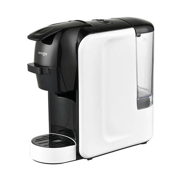 咖啡机St-511