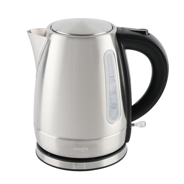 电热水壶FK-1623