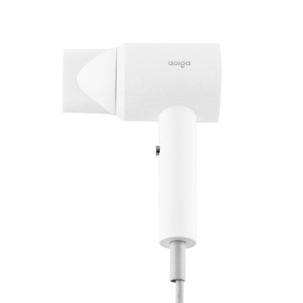 吹风机RM-DF11