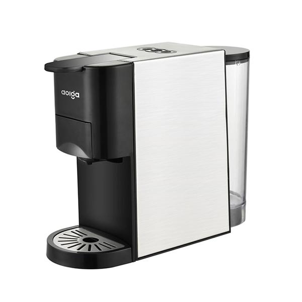 vwin德赢能提款40万吗Aolga咖啡机AC-513K