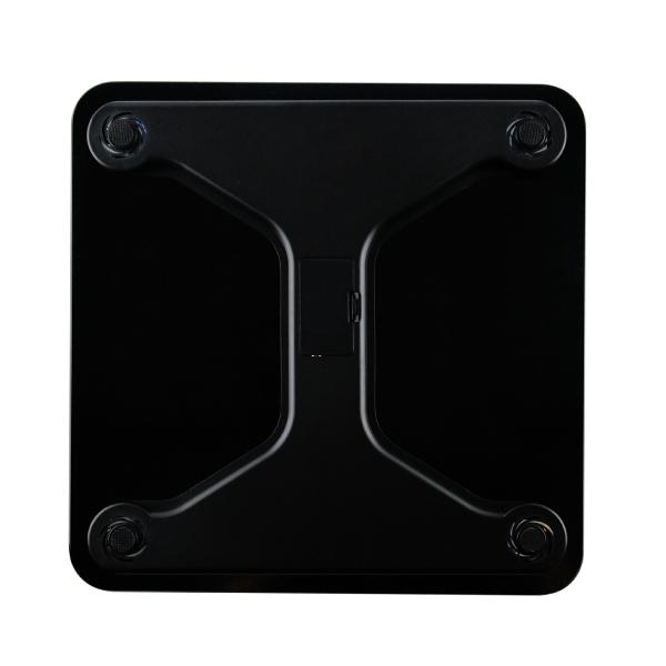 常设玻璃体重秤CW269