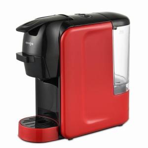 小胶囊咖啡机ST-511