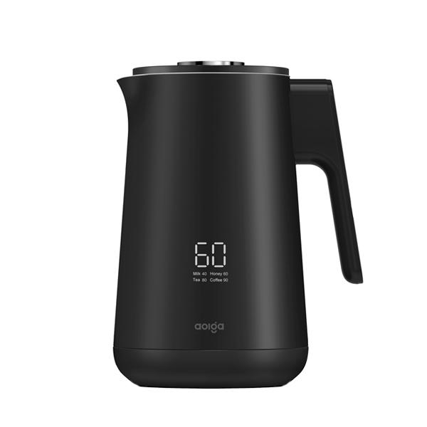 电热水壶热 -  W20
