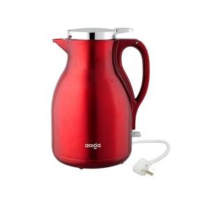 电热水壶HA300