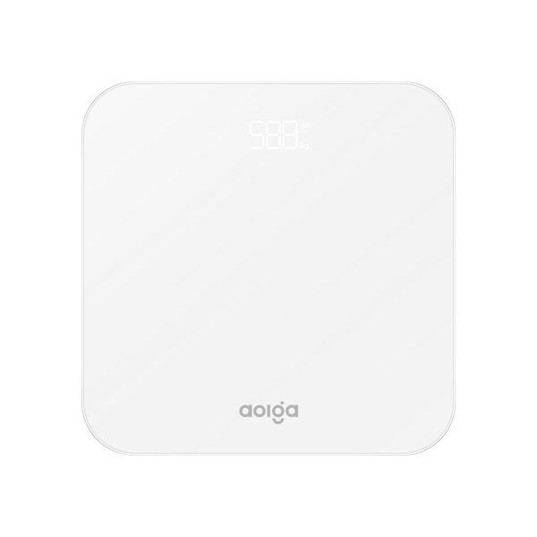 vwin德赢能提款40万吗AOLGA玻璃电子重量秤CW275