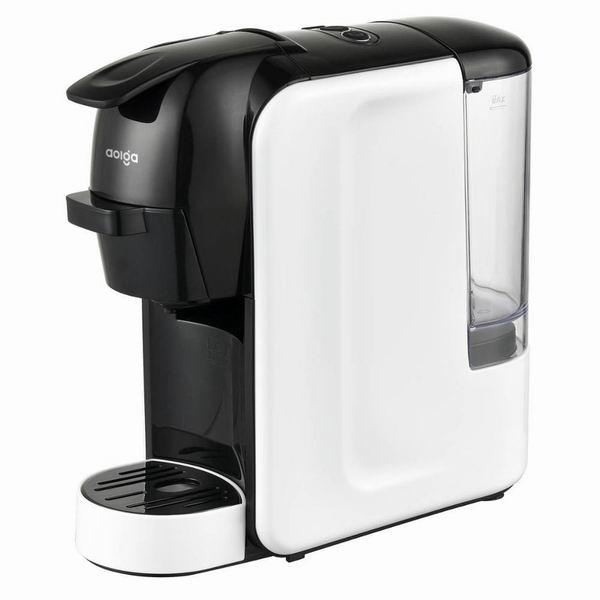 小型胶囊咖啡机ST-511
