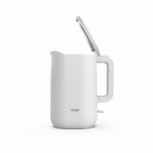 批发最快的沸腾电热水壶为酒店客房热 -  W15