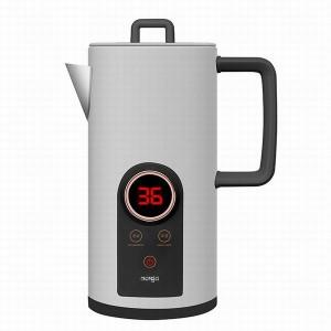 电热水壶,温度显示GL-E12A