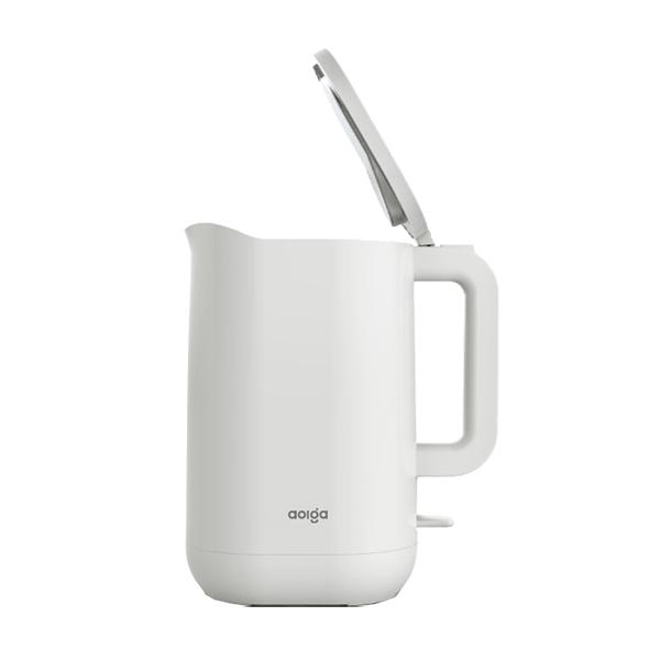 电热水壶热 -  W15