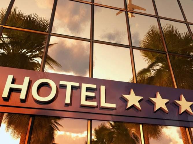 BTG酒店集团计划于2021年开设1,400-1600个酒店