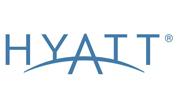 Xhyatt-logo.jpg.pagespeed.ic_.nwwmtt6q5p.