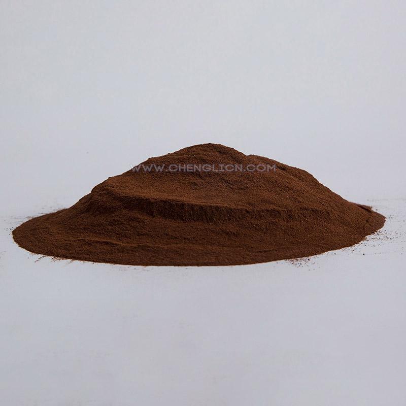 Wholesale Price China Lignosulfonate Price - Calcium lignosulfonate – Chengli