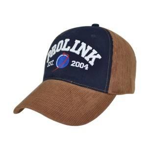 010001:灯芯绒帽,绣花帽,6面帽,时尚帽