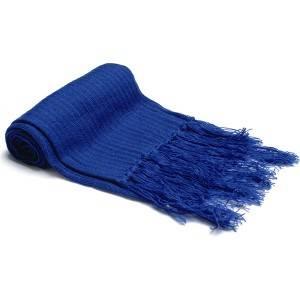 884:针织围巾