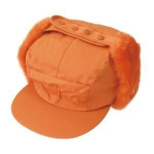 694:冬季帽,促销帽