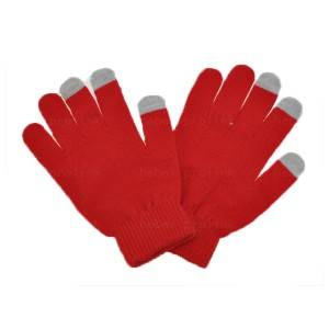 467:针织手套