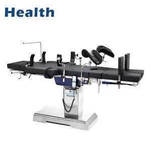 生产厂家产科手术台- TDY-Y-2医院手术设备电液手术台-万宇