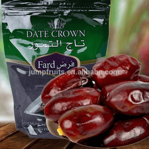Dried red dates palm processing machine from washing to packing