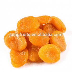 Dehydrated vegetable processing dried fruit production line for apricot
