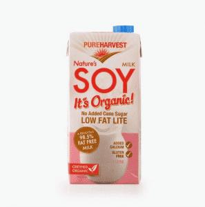 Complete automatic Peanut / Walnut / Soy Milk Blending machine production lilne
