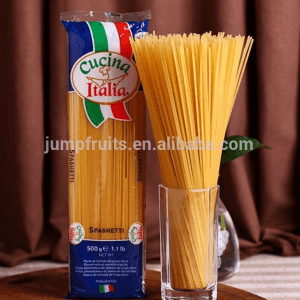 2021 big scale industrial pasta production line
