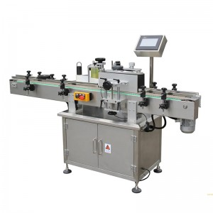 Factory Direct Sales Customized Kimchi And Pickle Filling Production Line Kimchi And Pickle Filling Machine