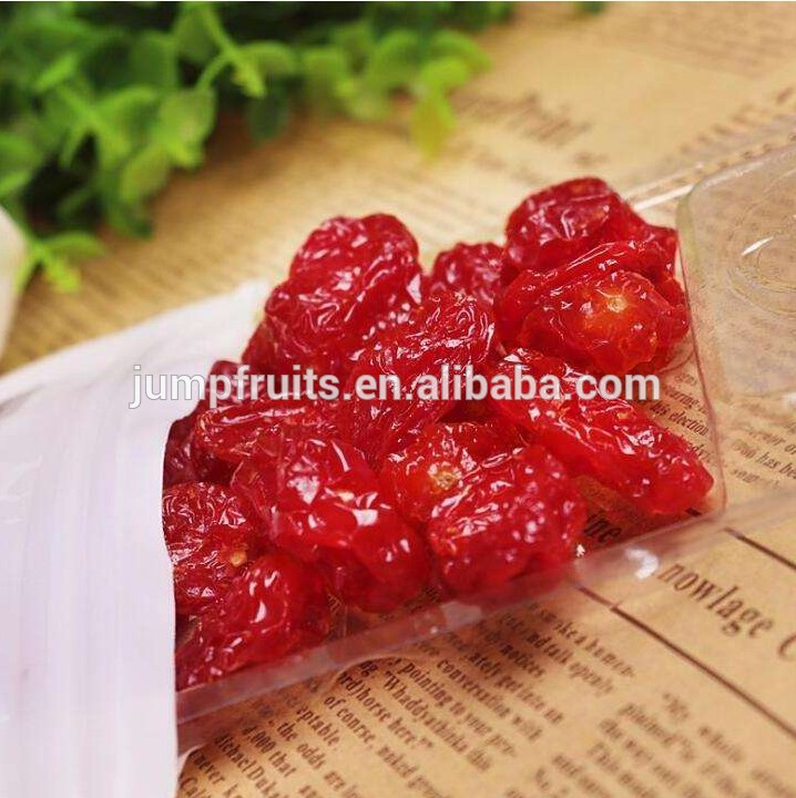 Dried Fruit Processing Line / Dried Apricot Making Machine
