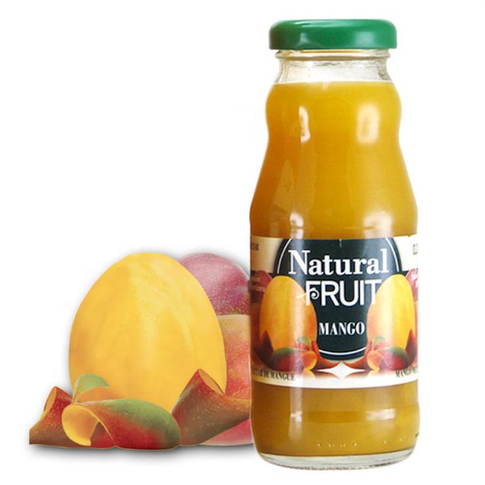 Mango/Pineapple/Apple/Orange Juice Processing Line/Fruit Juice Filling Line