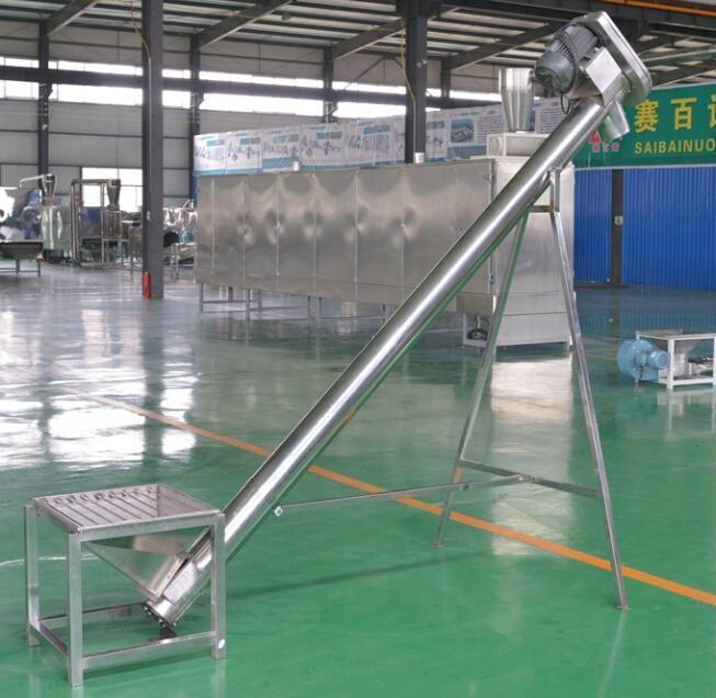 Orange Fruit Wine Equipment / Grape Wine Machine / Mango Fruit Wine Processing Line