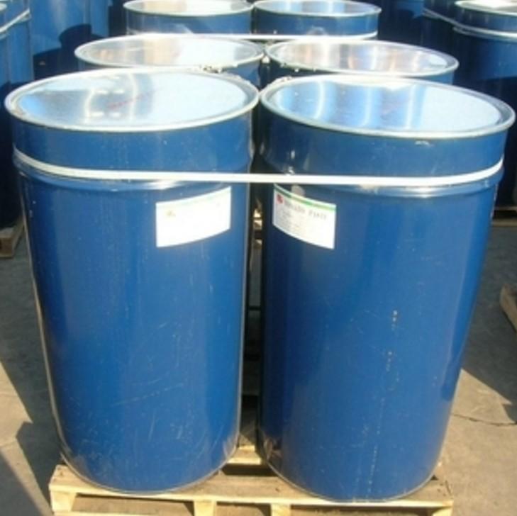 200kg 220L Drum Tomato Paste With Brix 30-32% 36-38% 28-30%