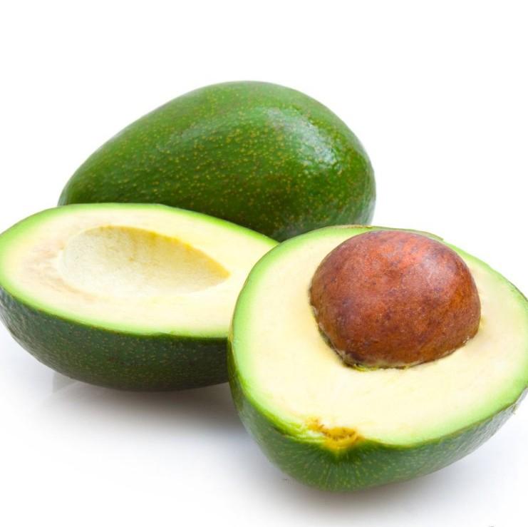 Automatic Avocado / Apple / Pear / Apricot Processing Grading / Sorting Machine