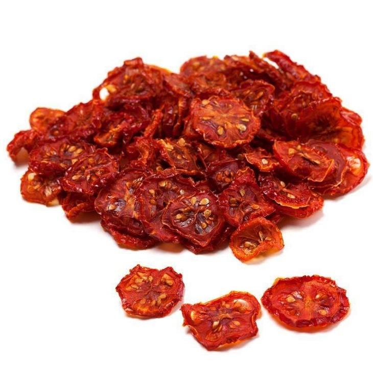 Automatic Cherry Tomato Drying Equipment