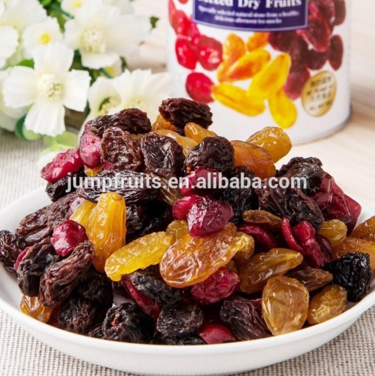 Raisins Processing Machine / Dried Fruit Processing Line / Raisins Making Line