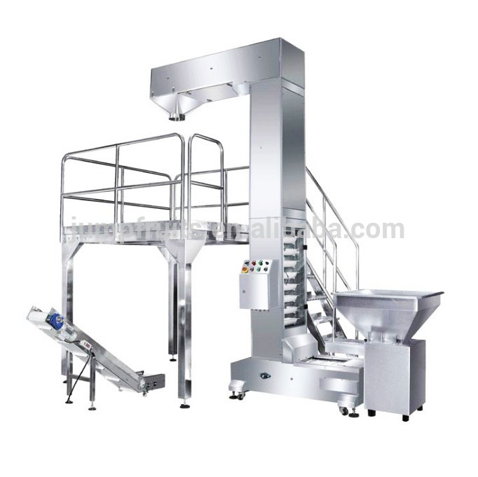 Dates Palm Processing Drying Machine With Turn Key Solution