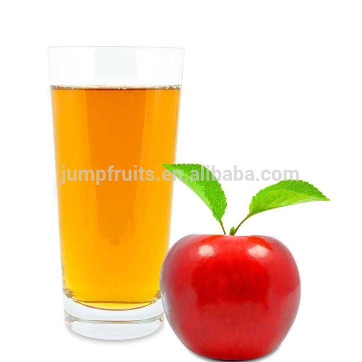 Organic Apple Juice Concentrate Making Machine