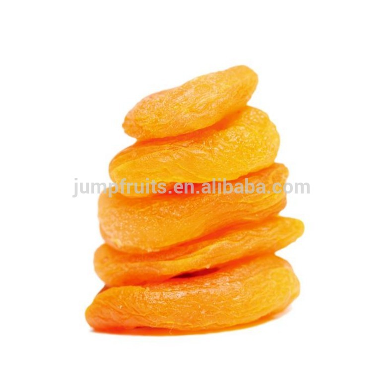 Industrial Dried Fruit Processing Machine