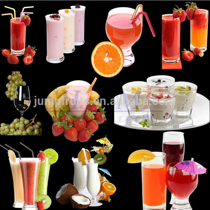 Best Selling Automatic Stainless Steel Juice Extractor
