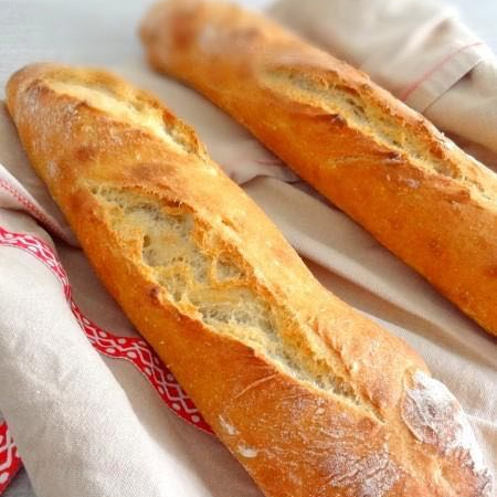 French Baguette/Bread/Dessert/Cake Production Line