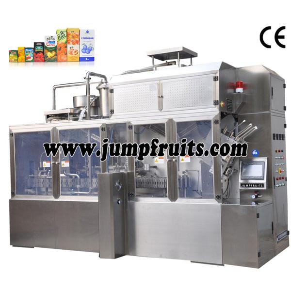 aseptic-carton-juice-filling-machine001