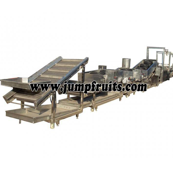 Canned Fish Equipment Featured Image