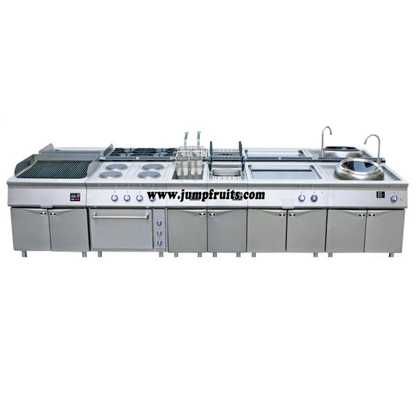 Kitchen Equipment Featured Image