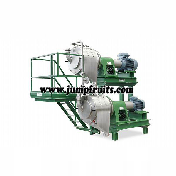 Blueberry, blackberry, mulberry, strawberry, raspberry, red bayberry, cranberry processing machine and production line Featured Image