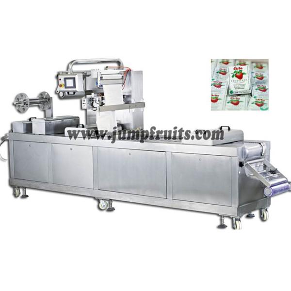Small Yoghurt Equipment Featured Image