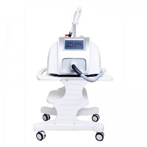 ipl shr elight hair removal machine shr opt hair removal