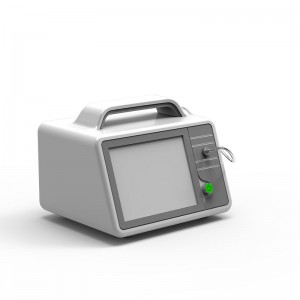 Theory of Distributor wanted diode laser 980nm vascular removal / Laser blood vessel removal?