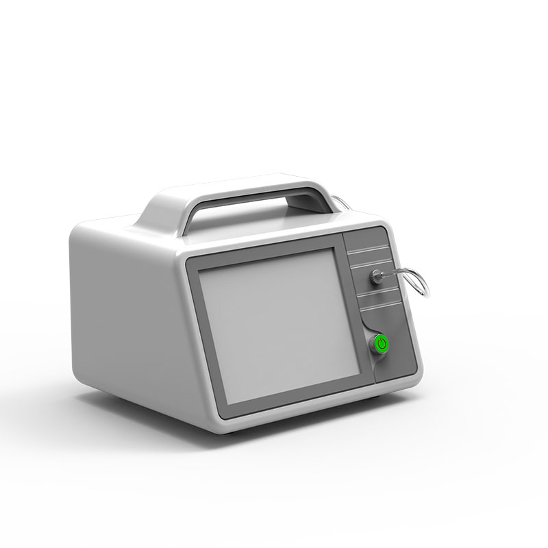 Theory of Distributor wanted diode laser 980nm vascular removal / Laser blood vessel removal? Featured Image