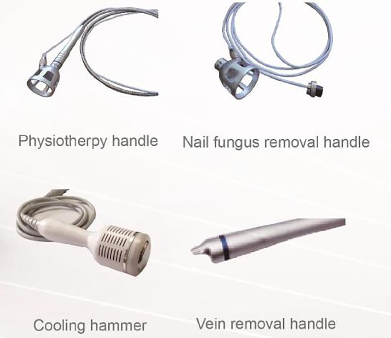 980nm diode laser spider vein removal machine is the optimum absorpt (3)