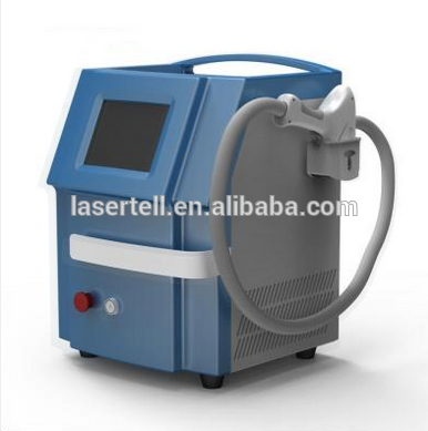 Agent wanted Strong power 808nm diode laser permanent epilator hair removal machine