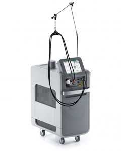 CE approved max 755&1064nm alexandrite Alexandertite Laser Hair and nd yag laser